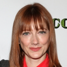 Judy Greer to Star in FOX Workplace Comedy Pilot