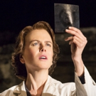 BWW Review: PHOTOGRAPH 51, The Noel Coward Theatre, 14 September 2015