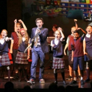 Photo Flash: First Look at SCHOOL OF ROCK Youth Edition at Media Theatre