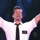 STAGE TUBE: On This Day for 8/23/16- Andrew Rannells
