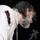 BWW Review: Thrilling Production of MOBY DICK Swims into South Coast Repertory