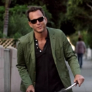VIDEO: First Look - Will Arnett Stars in New Netflix Comedy FLAKED, Premiering Today