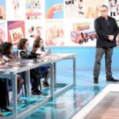 ABC Announces Expert Mentors & Judges for Upcoming Competition Series THE TOY BOX