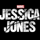 Netflix Announces Premiere Date for MARVEL'S JESSICA JONES