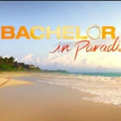 ABC Picks Up Fourth Season of BACHELOR IN PARADISE