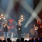 John Mellencamp & Darius Rucker Set for All-New CMT CROSSROADS, Today