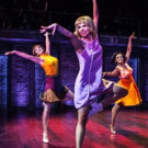 Review Roundup: SWEET CHARITY Starring Sutton Foster Opens Off-Broadway — All the Reviews!