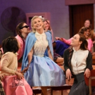 BWW Exclusive: GREASE LIVE Makes EMMY History - Thomas Kail, Marc Platt, David Korins & William Ivey Long React!