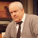 BWW Review: Can A SHRED OF EVIDENCE Really Ruin Your Idyllic Life?