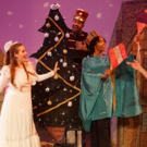 Pushcart Players to Offer Sensory Friendly Performance of A SEASON OF MIRACLES, 12/6