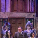 BWW Review: The Ritz Theater THE ADDAMS FAMILY Rises From the Ashes Just for Fun