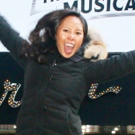 BWW Interview: SCHOOL OF ROCK Newcomer Emily Borromeo Talks Her TV Series, Diversity and the Path to Broadway