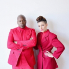 VIDEO: Emmy Nominee Tituss Burgess Featured in Emily King's 'BYIMM' Music Video