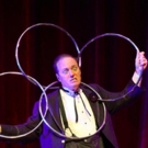 BWW Interview- Charlie Frye (aka 'The Eccentric') Talks Broadway's THE ILLUSIONISTS