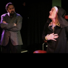 BWW Review: Make Merry With Tir Na's RETURN OF THE WINEMAKER