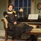BWW TV: Watch Highlights of Both Laura Linney & Cynthia Nixon in THE LITTLE FOXES!