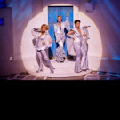 Another Relaxed Performance MAMMA MIA Will be Held at the Novello Theatre
