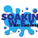 Soaking WET Dance Series Returning to West End Theater, 2/4-7