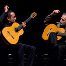 Allegro Guitar Series Presents Brazilian Duo: The Assad Brothers