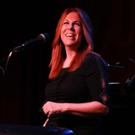 Photo Coverage: Victoria Shaw Brings UNDER THE COVERS to Birdland