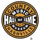 Country Music Hall of Fame and Museum Partners with Google to Create New Online Exhibition