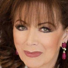 British Novelist Jackie Collins has Died