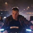 Review Roundup - Matt Damon Returns in Spy Thriller JASON BOURNE