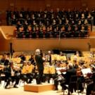 Pacific Symphony Kicks Off SYMPHONY IN THE CITIES Concerts Today