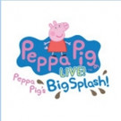 100 Performances Added to PEPPA PIG's First-Ever U.S. Live Theatrical Tour