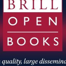 Three of Italy's Leading Academic Journals Join Brill