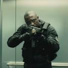 VIDEO: First Look - Idris Elba Stars in High-Octane Thriller BASTILLE DAY