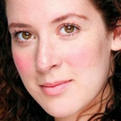 STEPPING OUT Taps Away in the West End, Starting Tonight