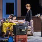 Regional Roundup: Top 10 Stories This Week Around the Broadway World - 3/18; 'Chilling' THE PILLOWMAN in Maine, LUNA GALE at CPH and More!