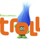Justin Timberlake Joins Anna Kendrick for Dreamworks Animation's TROLLS