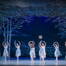 BWW Review: Washington Ballet's THE NUTCRACKER is a Christmas Treat