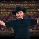 Rodney Carrington to Bring Laughs to DPAC This October