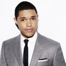 THE DAILY SHOW WITH TREVOR NOAH Premiere Reaches 7.5 Million Viewers