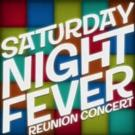 SATURDAY NIGHT FEVER Reunion, Linda Lavin & More Set for 54 Below This Week
