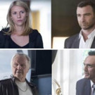 HOMELAND, RAY DONOVAN Among Showtime's 22 Emmy Award Nominations