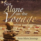 'Not Alone on the Voyage' is Released