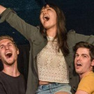 The Most Ambitious Sketch Comedy Event in Toronto Returns April 8th!