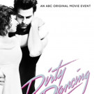 Photo Flash: First Look - Abigail Breslin, Colt Prattes in Poster Art for ABC's DIRTY DANCING