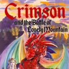 Valerie Pike Releases 'Crimson and the Battle of Lonely Mountain'