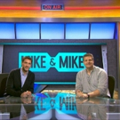 ESPN's MIKE & MIKE to Debut New Look with Enhanced Studio; Molly Qerim Joins Show
