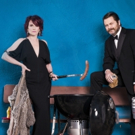 Nick Offerman and Megan Mullally Expose Themselves in EPIX Original Comedy Special SUMMER OF 69: NO APOSTROPHE