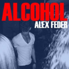 Alex Feder Releases 'Alcohol' on CoS; New EP Out 10/20
