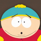 Return of SOUTH PARK & More Set for Comedy Central's Fall Programming Schedule