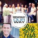STAGE TUBE: Broadway Inspirational Voices Continues 'Broadway Our Way' Series with 'I Don't Need A Roof' from BIG FISH