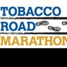 Tobacco Road Marathon Announces Last Minute Registration Before Price Increase