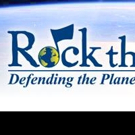Rock the Earth Welcomes New Executive Director Paige Heydon